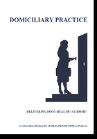 domiciliary-practice