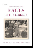 falls-in-the-elderly
