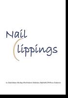 nail-clippings
