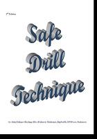 safe-drill-technique