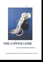 the-lower-limb