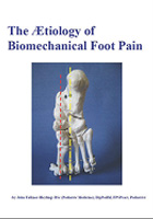 etiology-of-biomechanical