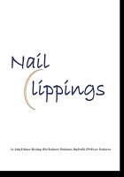 nail-clippings
