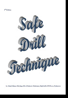 safe-drill-technique