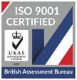 ISO9001logo