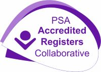 Collaborative Registers Logo (002)
